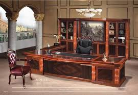 sell boss tableexecutive table office deskexecutive desk boss tableoffice deskexecutive deskmanager