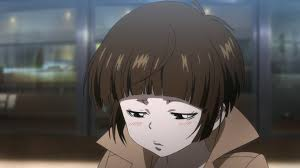 anime in which we scan psycho pass crime coefficient page  that s right you better feel ashamed
