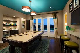 cost guide homespree painting estimate