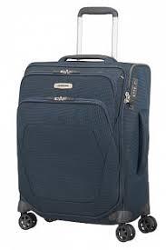 Купить <b>чемодан</b> из коллекции <b>SPARK SNG</b> в интернет-магазине ...
