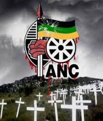 Znalezione obrazy dla zapytania holokaust białych w RPA