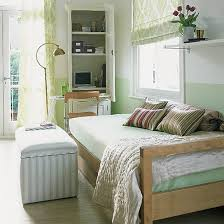beautiful picture ideas bedroom office design for hall kitchen bedroom with office