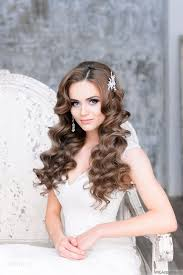 melbourne victoria australia photography middot wedding hair makeup leave a reply cancel