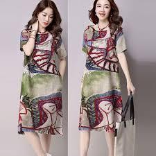 Лучшая цена на юбка с тропическим принтом на сайте и в ...