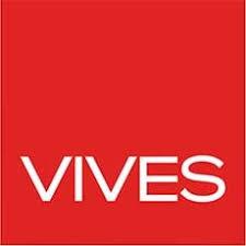 <b>VIVES</b> CERAMICA - <b>плитка</b>, керамогранит, каталог с фото и ...