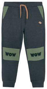 <b>Брюки</b> COCCODRILLO Yes no <b>wow</b> Z19120101YES — купить по ...