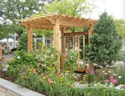 pergola ideas pinterest pergolas backyard  images about arbor pergola on pinterest gardens backyards and white p