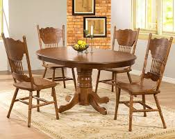 furnitureinspiring big small dining room sets bench seating real wood drop leaf solid dark amazing dark oak dining