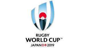 Rugby World Cup 2019 live stream: how to watch for free, anywhere ...