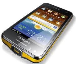 17 Best ideas about Samsung Galaxy Beam on Pinterest | Samsung ...