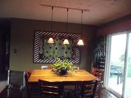 hanging dining table high lights is also a kind of the stylish in addition to lovely amazing hanging dining room