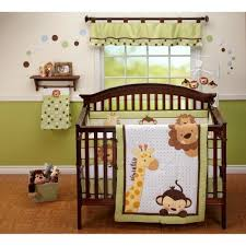baby boys bedroom ideas common themes for baby boy bedding happy babies sleeping baby nursery cool bee animal rocking horse