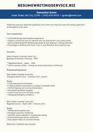 sample homecare nurse resume resume example sample homecare nurse resume clinical nurse manager resume sample chameleon er rn resume nurse resume emergency