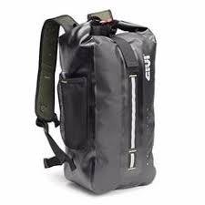 2019 Model - <b>40L</b> Waterproof Dry <b>Backpack</b> in 2019 | bagpack ...