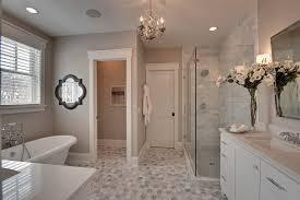 traditional white bathroom ideas bathroom traditional with gray subway tile gray subway tile white door frame bathroom lighting ideas bathroom traditional