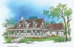 Nice Old Fashioned House Plans   Old Fashioned Farmhouse House        Inspiring Old Fashioned House Plans   Old Fashioned Farmhouse House Plans