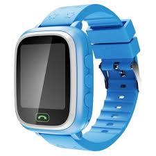 Стоит ли покупать <b>Часы GEOZON LITE</b>? Отзывы на Яндекс ...