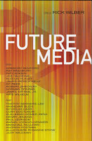 fiction rick wilber future media