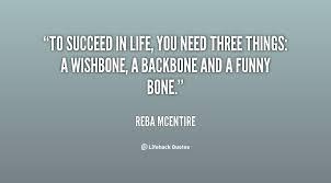Reba Mcentire Quotes About Life. QuotesGram via Relatably.com