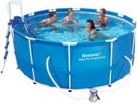<b>Каркасный бассейн</b> на E-katalog.ru > купить <b>бассейн</b> для дачи ...