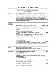 resume format example of resume writing format  seangarrette coexamples of resume formats examples of resume formats examples of resume formats microsoft word resume examples   resume format example