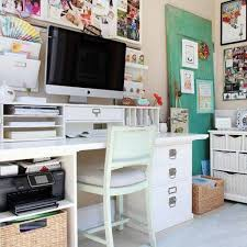 bedroom office combo decorating simple design bedroom office contemporary bedroom office decorating bedroom office combo decorating simple design