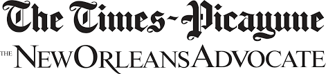 The Times-Picayune | The New Orleans Advocate
