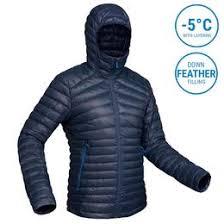 Buy Best Winter Jackets for <b>Men</b> & <b>Women</b> Online | Decathlon India