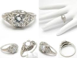 jewelry stores in Salt Lake City