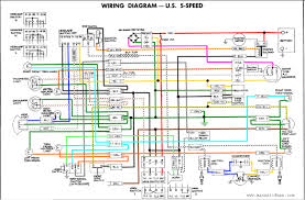 honda stream wiring diagram honda wiring diagrams