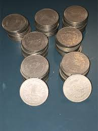 trump plaza casino nj tokens numista rarity out of for trump plaza casino nj 1 tokens numista rarity 95 out of 100