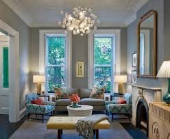 Teal And Grey Living Room New Paint Colors For Living Rooms 2016 Decorating Small Living