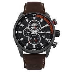 <b>Мужские часы Timberland</b> 15361JS/<b>02</b> заказать в Timebar с ...