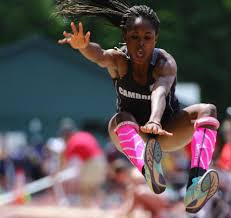 2015 boston globe girls track all scholastics the boston globe brianna duncan became the first female athlete in state history to capture state titles in three