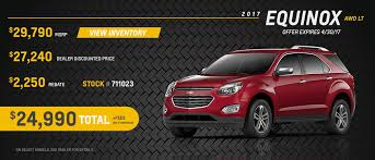 mathews chevrolet buick bucyrus serving marion mansfield chevy mathews chevrolet buick bucyrus serving marion mansfield chevy shoppers