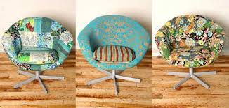 retro inspired chairs antique inspired furniture