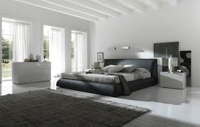 fanciful top astounding black bed white luxury bedroom nice decor excerpt and furniture accent living astounding home office decor accent astounding