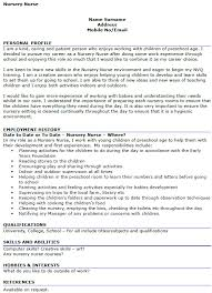 Resume Examples Free Cover Letter How To Write A Resume For A
