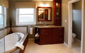vanity hutch cabinets cabinet bathroom vanity cabinet handles bathroom vanity hutch cabinets bathroo