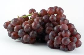 Resveratrol Soon To Be In A Phamaceutical For You