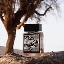 Labban Perfumes - <b>Rumz Al Rasasi 9459</b> Pour Lui | Facebook