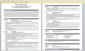 how to create a better resume isabellelancrayus outstanding make
