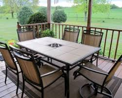jaclyn smith patio furniture design