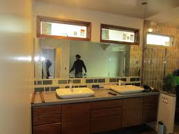 bathroom bathroom mirror lighting fixtures modern double sink bathroom vanities60 brilliant brilliant bathroom mirror lights