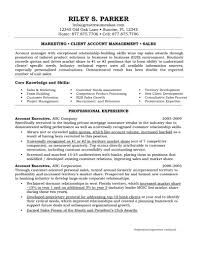executive resume samples getessay biz marketing account executive resume example for executive resume