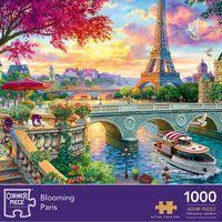 <b>Jigsaw Puzzles</b> | The Works