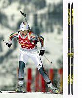 <b>Беговые лыжи</b> Fischer (Фишер) - купить в интернет магазине ...