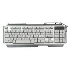 <b>Клавиатура DIALOG</b> KGK-25U, <b>Gan</b>-<b>Kata</b> игровая, с подсветкой ...