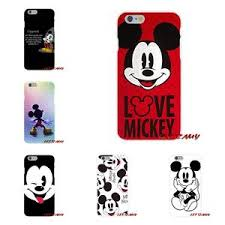 <b>cover</b> for <b>huawei p smart</b> with mickey mouse _Global selection of ...