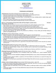 Captivating Thing for Perfect and Acceptable Basketball Coach Resume ... basketball-coach-resume-template-and-assistant-basketball-coach- ...